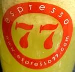 espresso 77